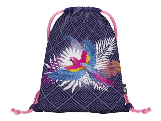sacek na obuv papousek 307236 12