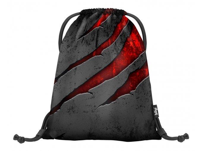 sacek na obuv lava 374139 12