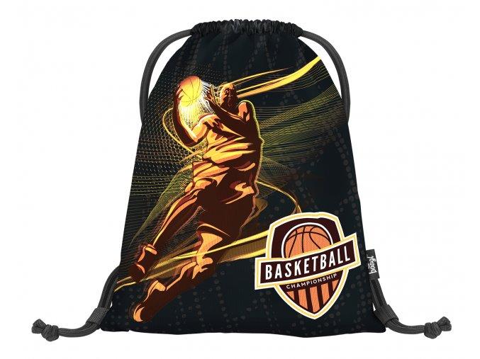 sacek na obuv basketbal hrac 125411 12