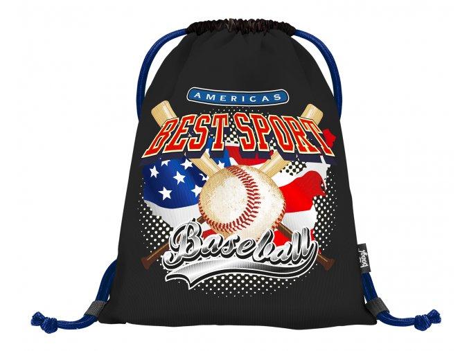 sacek na obuv baseball best sport 548723 12