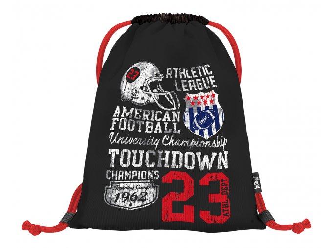 sacek na obuv americky fotbal touchdown 442762 12