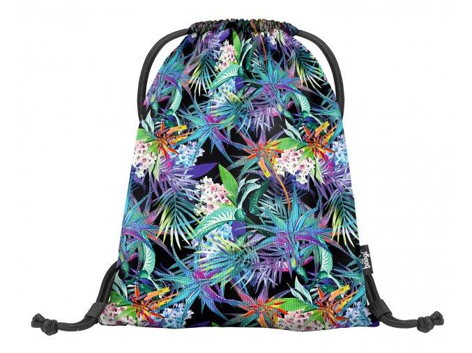 sacek na obuv jungle 45184 12