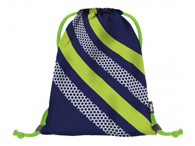 sacek na obuv neon 373003 12