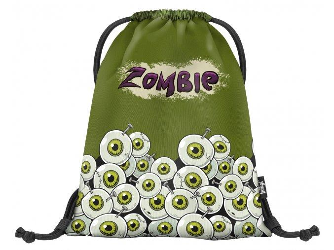 sacek na obuv zombie 400691 9