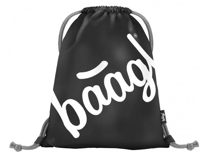 sacek na obuv logo 560101 9