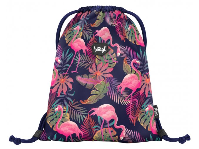 sacek na obuv flamingo 64002 9