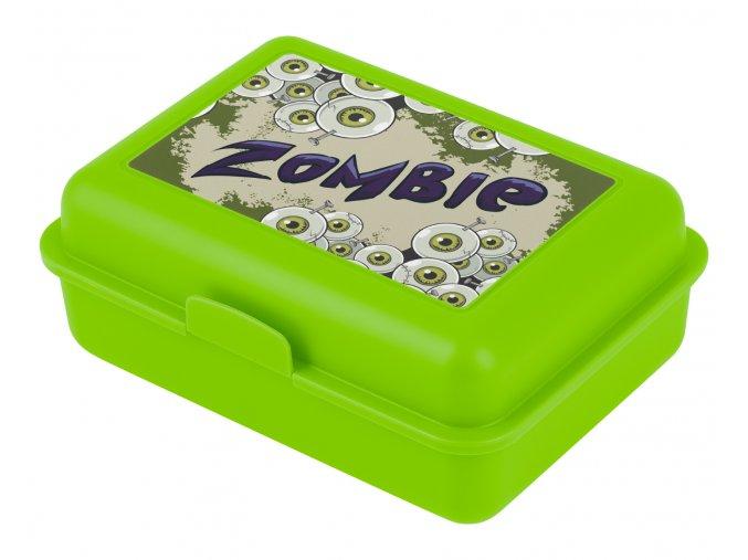 box na svacinu zombie 691382 9