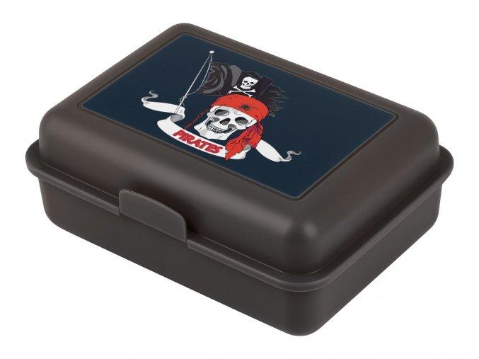 box na svacinu pirati 648589 9