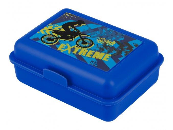 box na svacinu extreme 821109 9