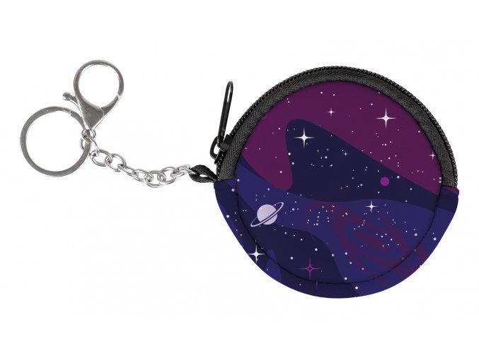 penezenka galaxy 573215 13