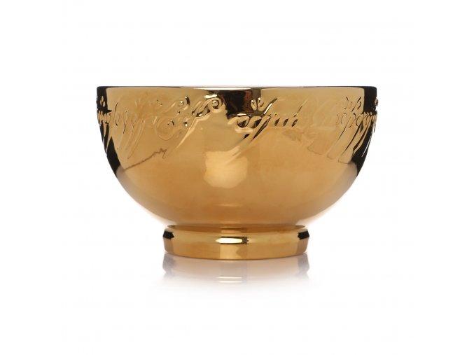 the lord of the rings pan prstenu zlata miska jeden prste vladne vsem