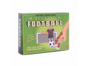 desktop football stolni prstovy fotbal 7