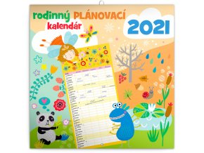rodinny planovaci kalendar sk 2021 30 x 30 cm 641273 17