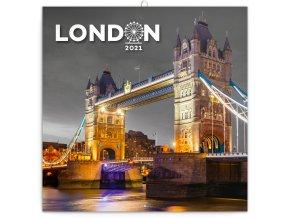 poznamkovy kalendar londyn 2021 30 x 30 cm 898438 17