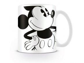 disney mickey mouse hrnek mickey 2