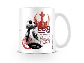 star wars hrnek bb8 resistance hero 2
