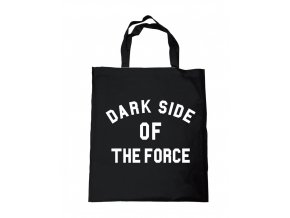 sac tote bag star wars dark side of the force