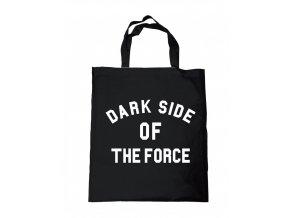 sac tote bag star wars dark side of the force