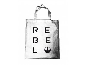 sac tote bag star wars rebel