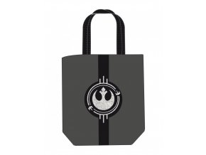 sac tote bag star wars force rebel