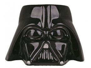 star wars mini hrnek darth vader