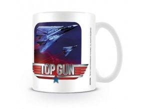 top gun hrnek jets f14 tomcat 2