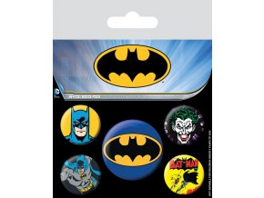 dc comics batman sada placek characters