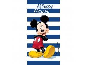 disney osuska rucnik mickey mouse