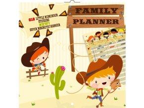 planovaci kalendar cowboys nedatovany 30 x 30 cm 27 1