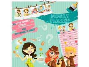 planovaci girls boys poznamkovy kalendar 30 x 30 cm 27 1