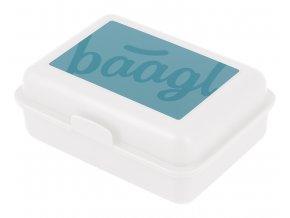box na svacinu logo transparentni 773415 23