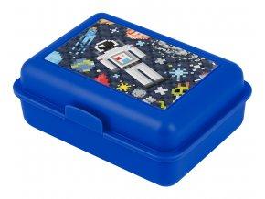 box na svacinu space game 710650 23
