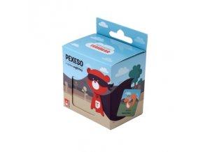 teribear pexeso s vyukou anglictiny 36 karticek v krabicce 15 1