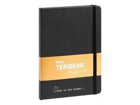 notes teribear byrenata 2 5