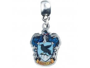 privesek harry potter havraspar 5fae107a722c7