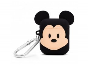AirPods Case Mickey Mouse