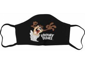 looney tunes rouska tazmansky cert taz