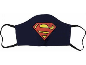 dc comics superman rouska logo