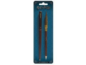 Sada psacích potřeb Harry Potter