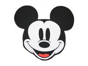 mickey mouse osuska mickey face