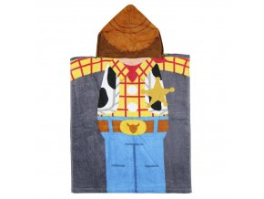 toy story plazove ponco woody