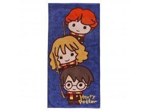 harry potter rucnik osuska chibi