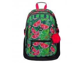 skolni batoh core meloun 669837 27