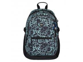 skolni batoh core graffito 843370 28