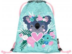 sacek na obuv koala 239608 29