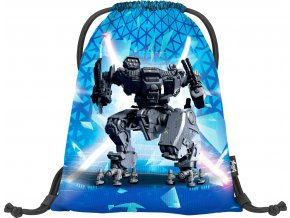 sacek na obuv space battle 715026 29