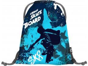 sacek na obuv skateboard 55116 29