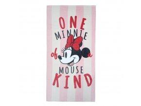 minnie mouse osuska one minnie