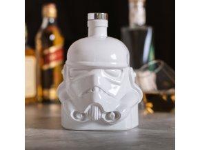star wars bila karafa original stormtrooper