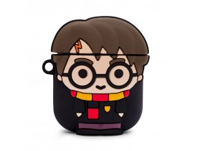 harry potter airpods case potter